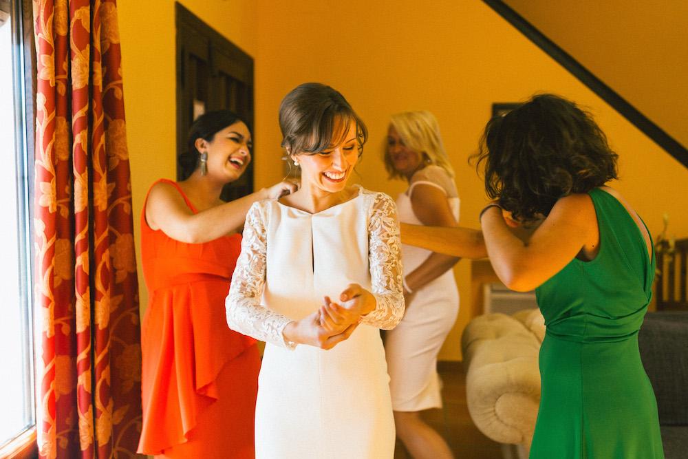 mariage-franco-espagnol-polonais-andalousie-klaudia-et-thomas-rose-fushia-photographie023