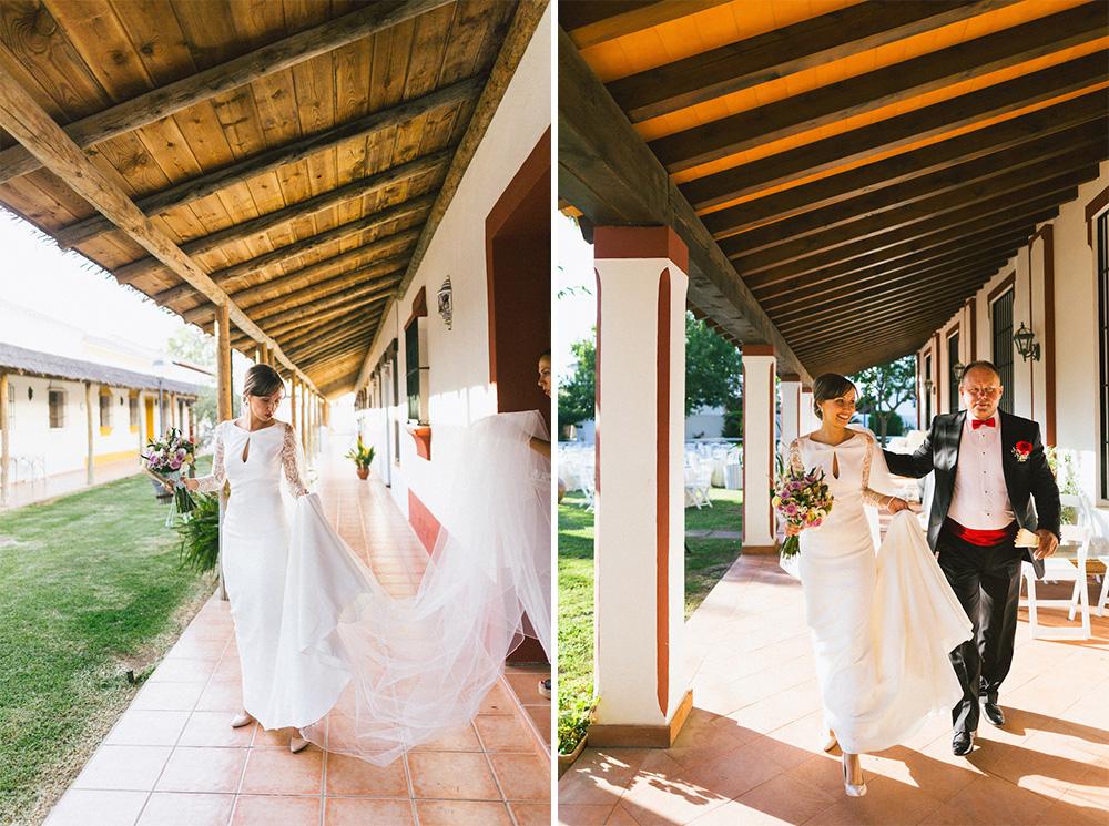 mariage-franco-espagnol-polonais-andalousie-klaudia-et-thomas-rose-fushia-photographie026