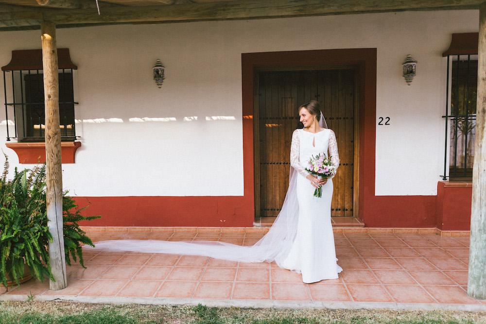 mariage-franco-espagnol-polonais-andalousie-klaudia-et-thomas-rose-fushia-photographie027