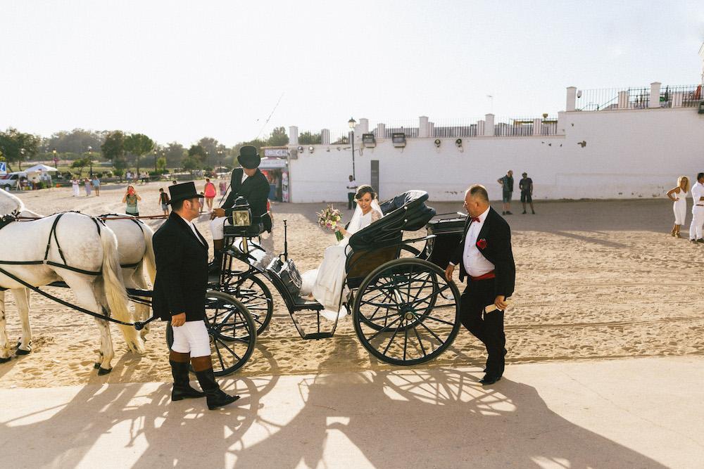 mariage-franco-espagnol-polonais-andalousie-klaudia-et-thomas-rose-fushia-photographie031