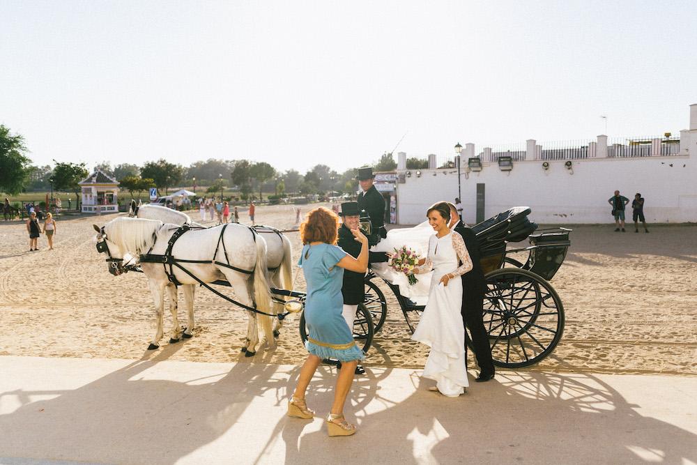 mariage-franco-espagnol-polonais-andalousie-klaudia-et-thomas-rose-fushia-photographie032