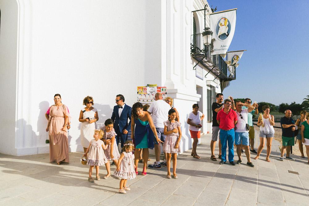 mariage-franco-espagnol-polonais-andalousie-klaudia-et-thomas-rose-fushia-photographie033