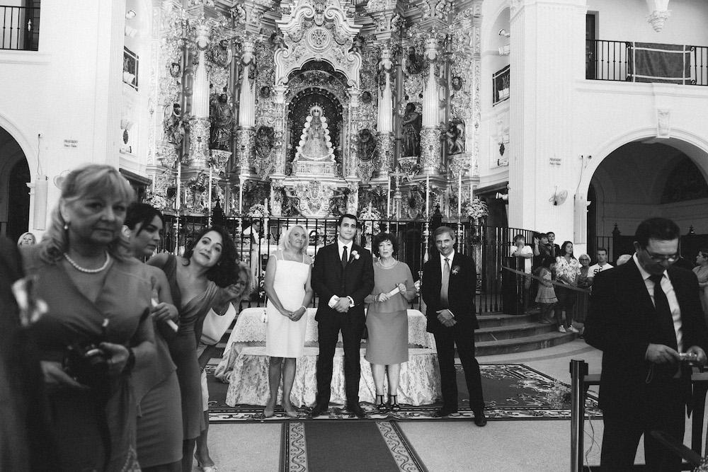 mariage-franco-espagnol-polonais-andalousie-klaudia-et-thomas-rose-fushia-photographie034