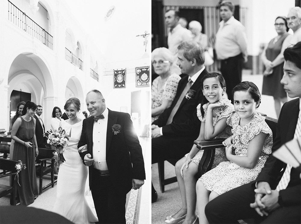 mariage-franco-espagnol-polonais-andalousie-klaudia-et-thomas-rose-fushia-photographie035