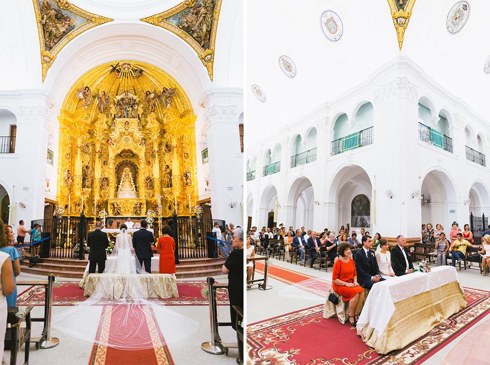 mariage-franco-espagnol-polonais-andalousie-klaudia-et-thomas-rose-fushia-photographie036