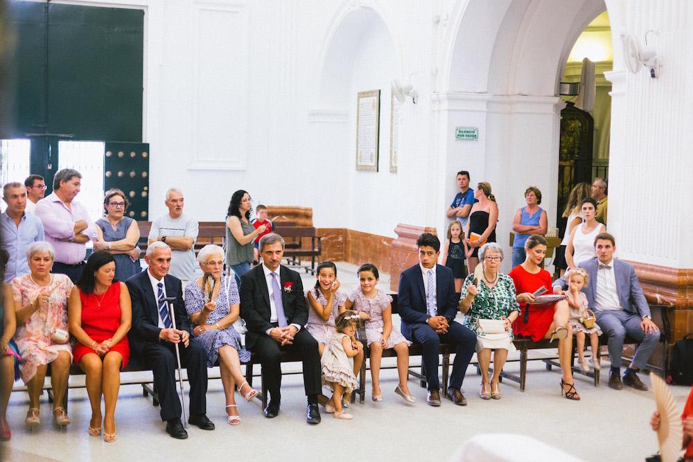 mariage-franco-espagnol-polonais-andalousie-klaudia-et-thomas-rose-fushia-photographie038