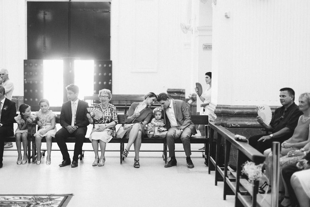 mariage-franco-espagnol-polonais-andalousie-klaudia-et-thomas-rose-fushia-photographie039