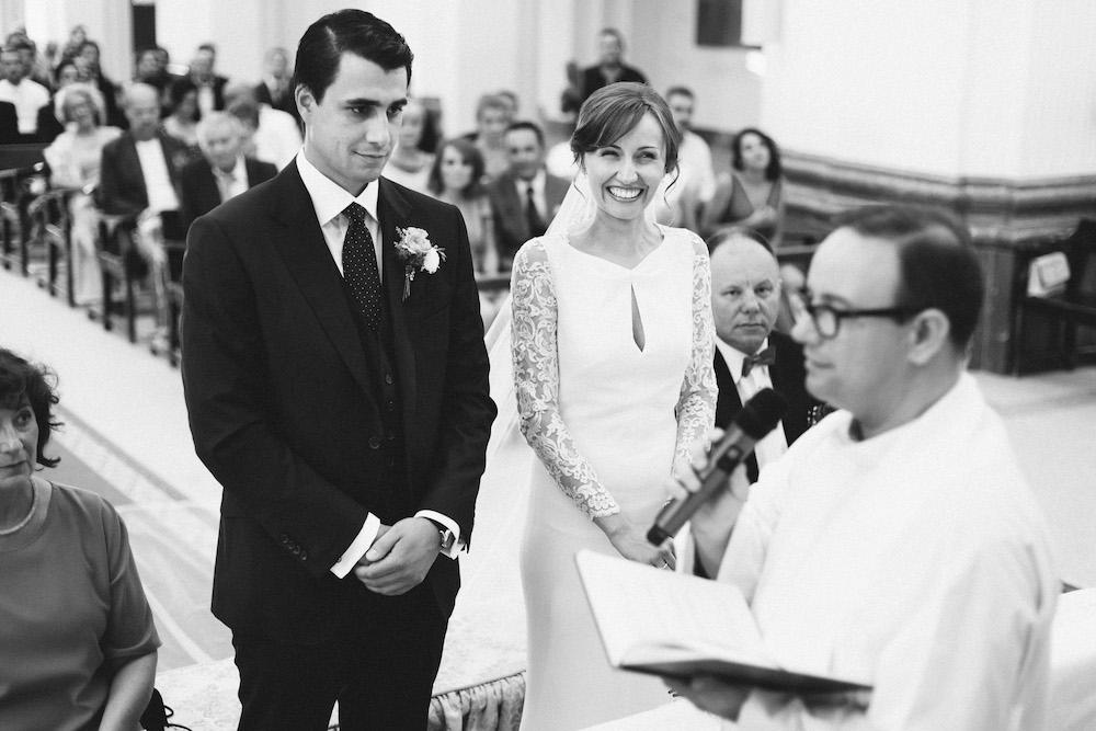 mariage-franco-espagnol-polonais-andalousie-klaudia-et-thomas-rose-fushia-photographie041