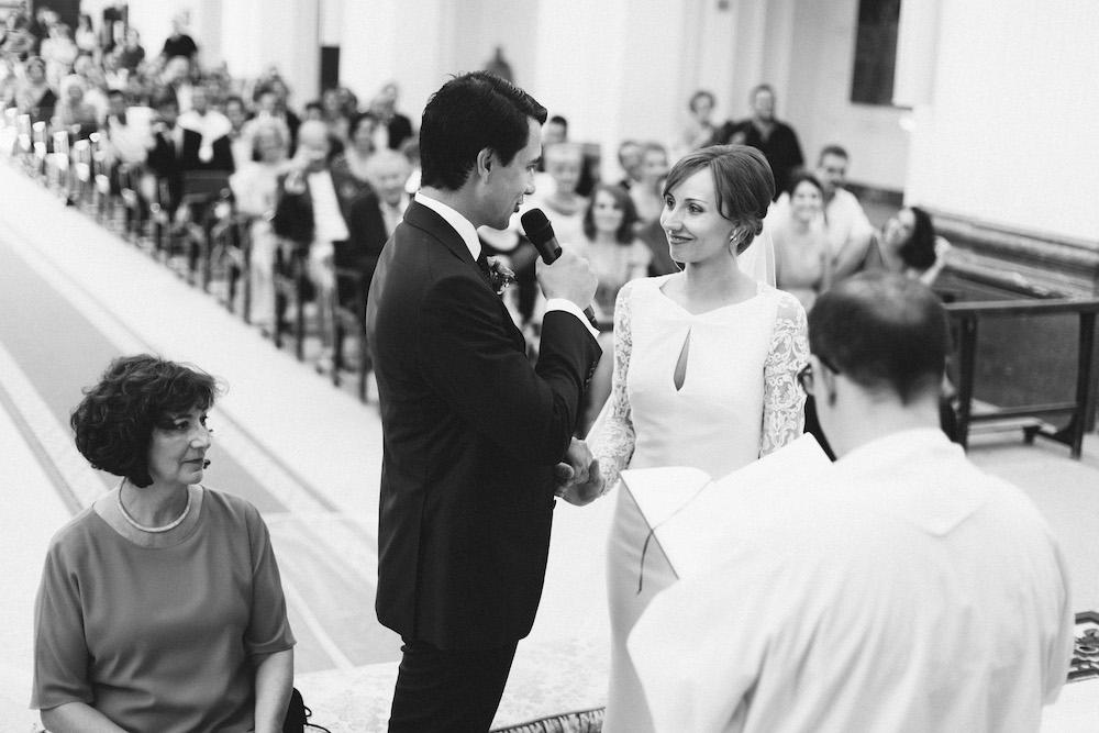 mariage-franco-espagnol-polonais-andalousie-klaudia-et-thomas-rose-fushia-photographie042