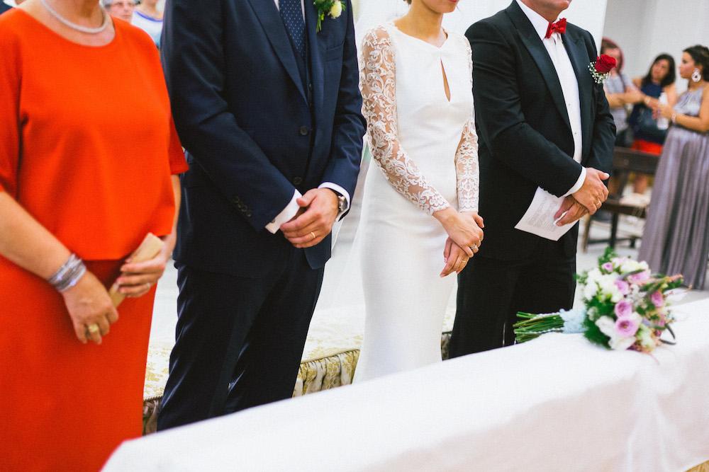 mariage-franco-espagnol-polonais-andalousie-klaudia-et-thomas-rose-fushia-photographie045