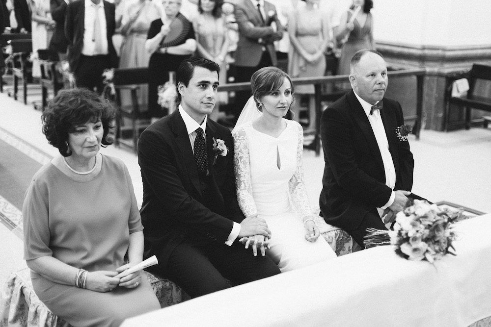 mariage-franco-espagnol-polonais-andalousie-klaudia-et-thomas-rose-fushia-photographie046