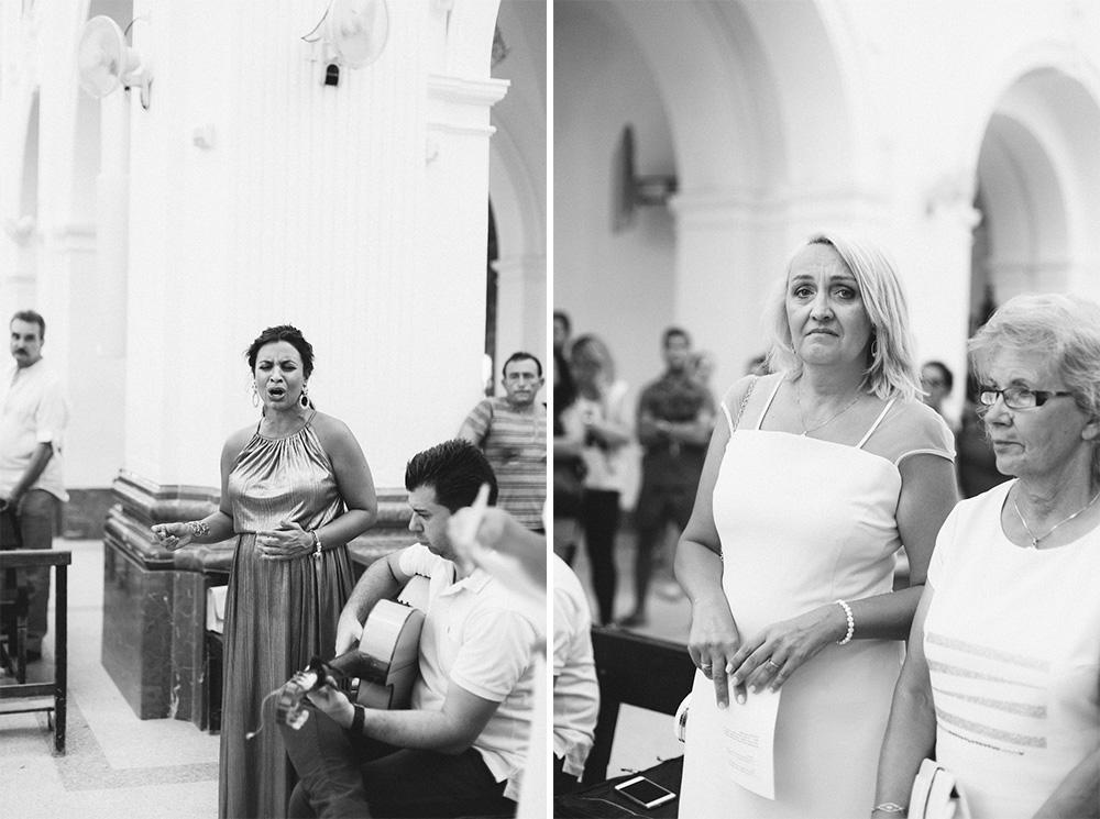 mariage-franco-espagnol-polonais-andalousie-klaudia-et-thomas-rose-fushia-photographie047