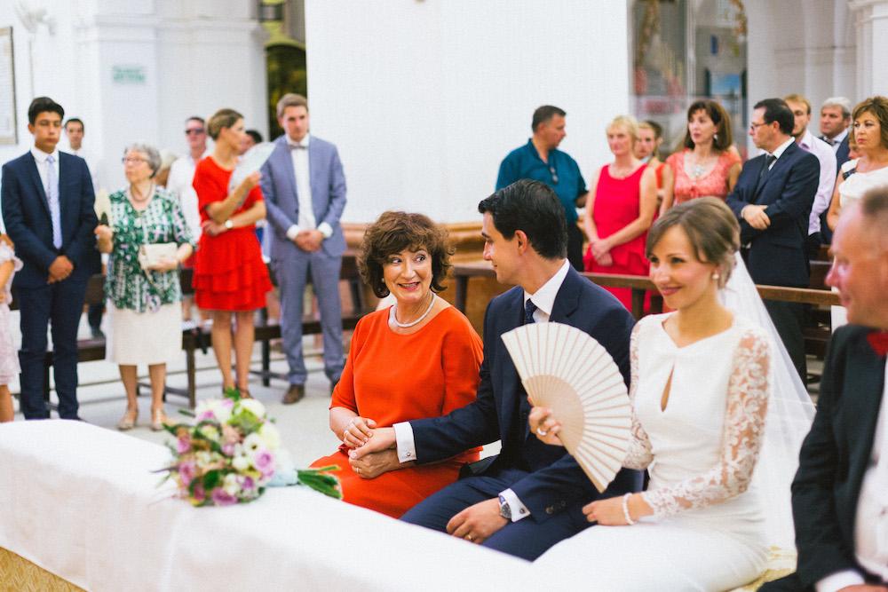 mariage-franco-espagnol-polonais-andalousie-klaudia-et-thomas-rose-fushia-photographie049