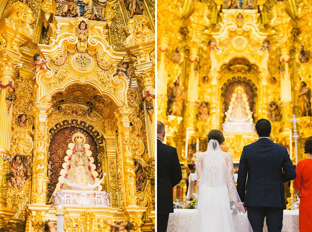 mariage-franco-espagnol-polonais-andalousie-klaudia-et-thomas-rose-fushia-photographie050