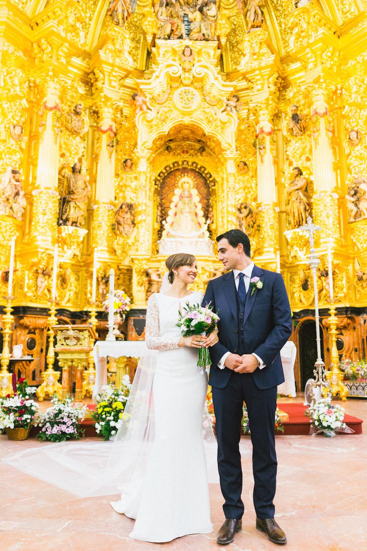 mariage-franco-espagnol-polonais-andalousie-klaudia-et-thomas-rose-fushia-photographie053