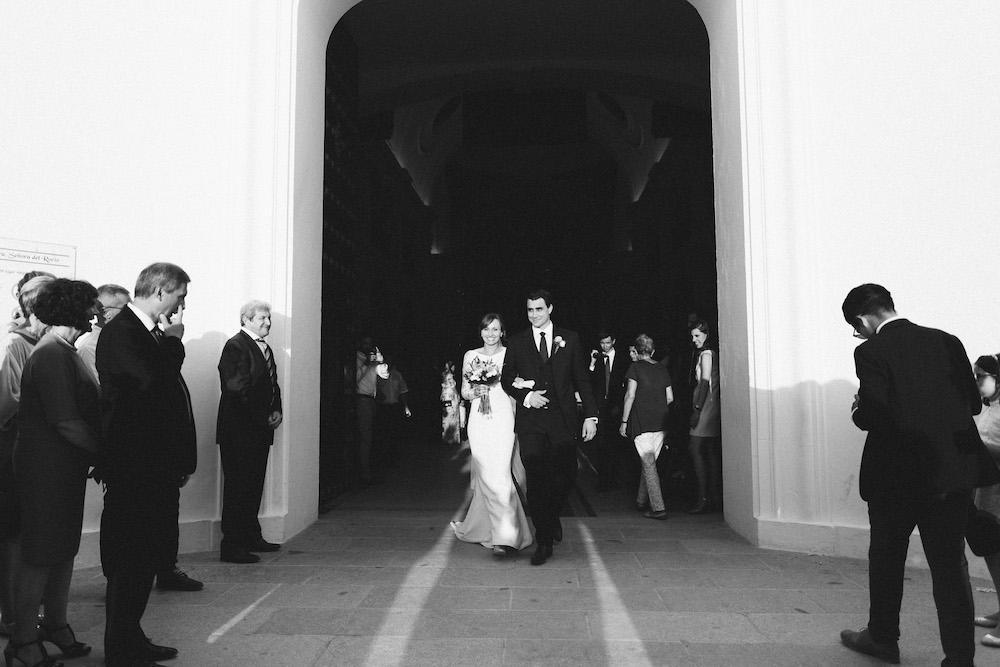 mariage-franco-espagnol-polonais-andalousie-klaudia-et-thomas-rose-fushia-photographie054