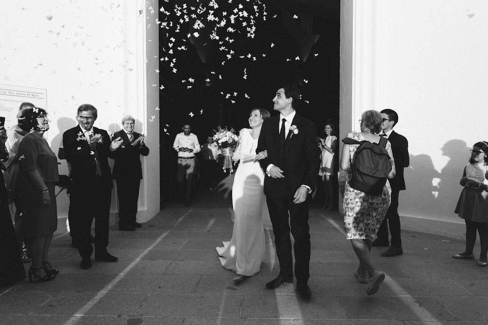 mariage-franco-espagnol-polonais-andalousie-klaudia-et-thomas-rose-fushia-photographie055