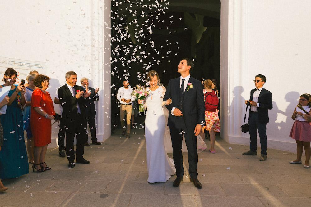 mariage-franco-espagnol-polonais-andalousie-klaudia-et-thomas-rose-fushia-photographie056