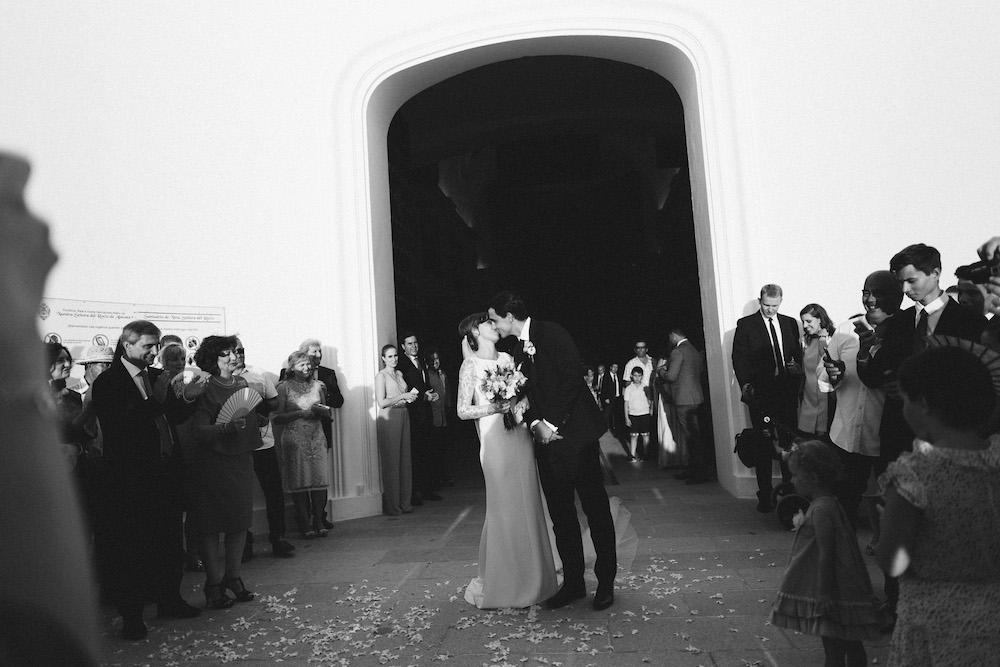 mariage-franco-espagnol-polonais-andalousie-klaudia-et-thomas-rose-fushia-photographie057