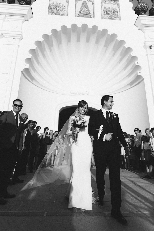 mariage-franco-espagnol-polonais-andalousie-klaudia-et-thomas-rose-fushia-photographie058