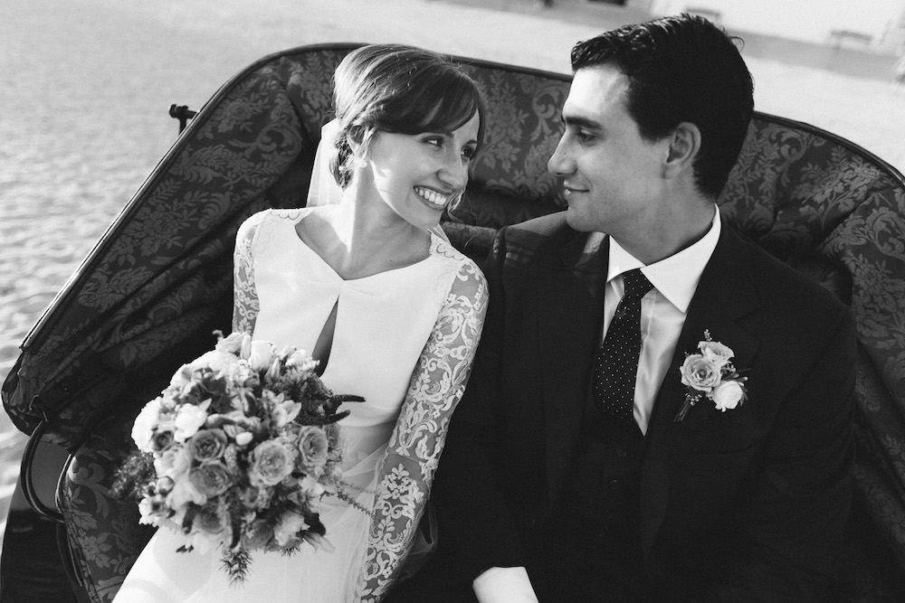 mariage-franco-espagnol-polonais-andalousie-klaudia-et-thomas-rose-fushia-photographie060