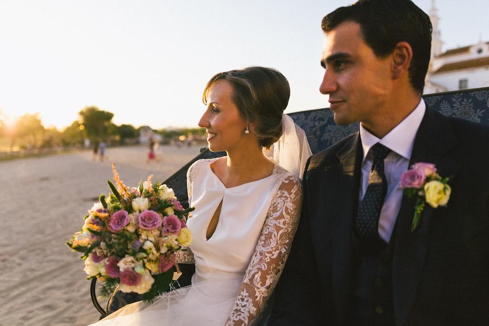 mariage-franco-espagnol-polonais-andalousie-klaudia-et-thomas-rose-fushia-photographie061