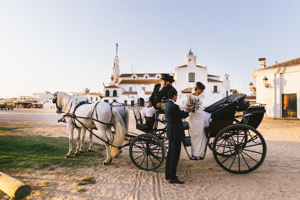 mariage-franco-espagnol-polonais-andalousie-klaudia-et-thomas-rose-fushia-photographie062