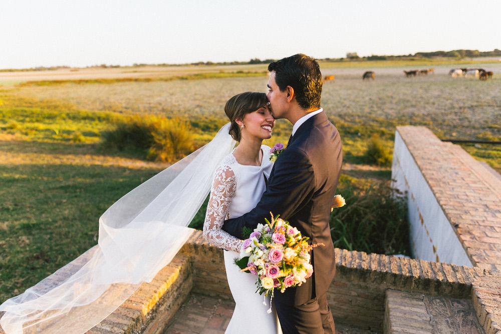 mariage-franco-espagnol-polonais-andalousie-klaudia-et-thomas-rose-fushia-photographie064