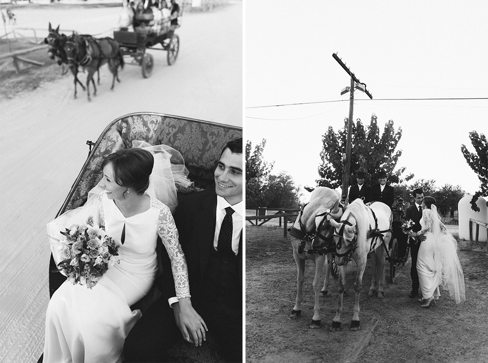mariage-franco-espagnol-polonais-andalousie-klaudia-et-thomas-rose-fushia-photographie068