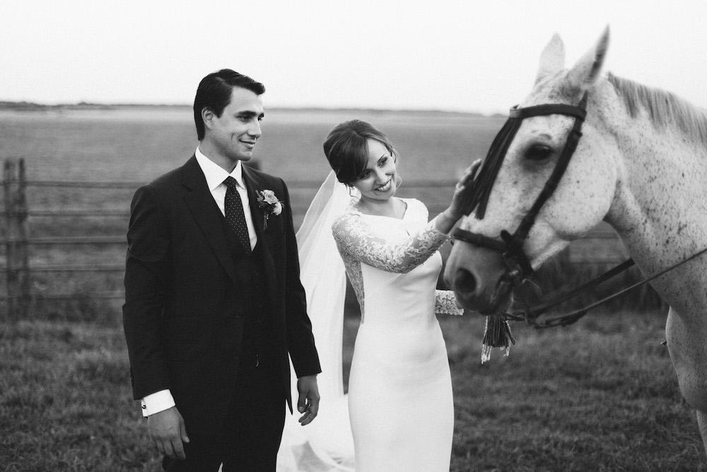 mariage-franco-espagnol-polonais-andalousie-klaudia-et-thomas-rose-fushia-photographie073