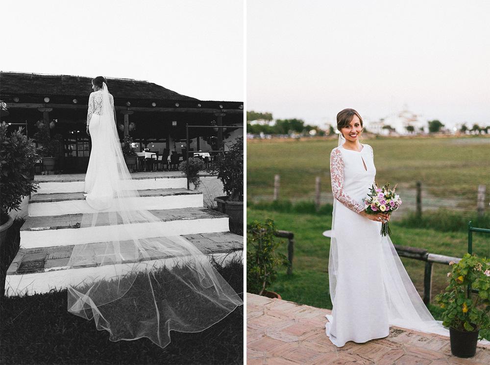 mariage-franco-espagnol-polonais-andalousie-klaudia-et-thomas-rose-fushia-photographie075