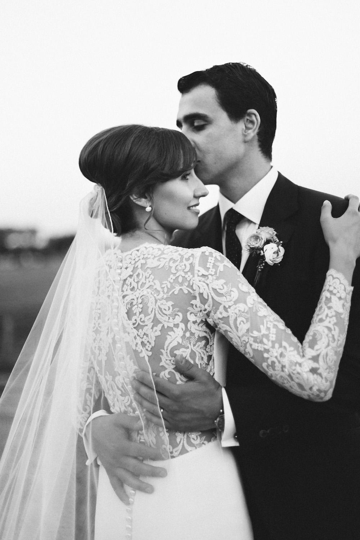 mariage-franco-espagnol-polonais-andalousie-klaudia-et-thomas-rose-fushia-photographie077