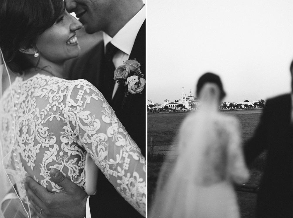 mariage-franco-espagnol-polonais-andalousie-klaudia-et-thomas-rose-fushia-photographie078