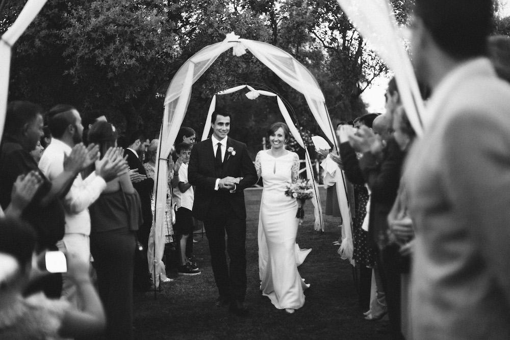 mariage-franco-espagnol-polonais-andalousie-klaudia-et-thomas-rose-fushia-photographie081