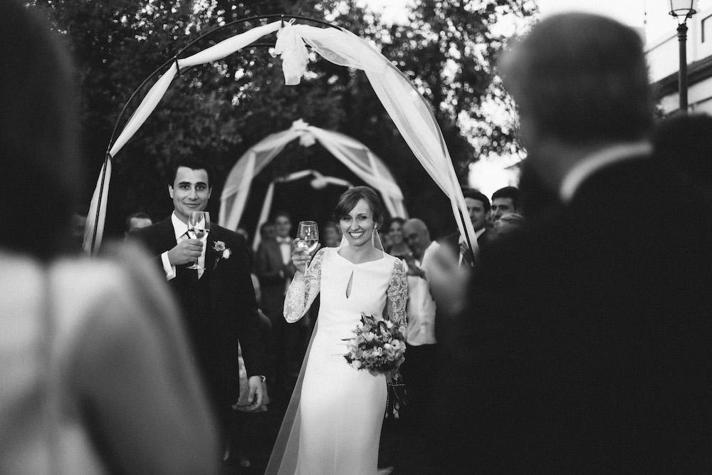 mariage-franco-espagnol-polonais-andalousie-klaudia-et-thomas-rose-fushia-photographie082