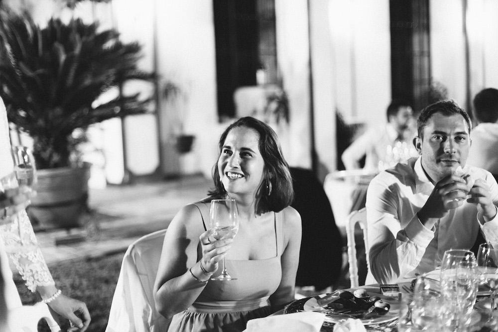 mariage-franco-espagnol-polonais-andalousie-klaudia-et-thomas-rose-fushia-photographie095