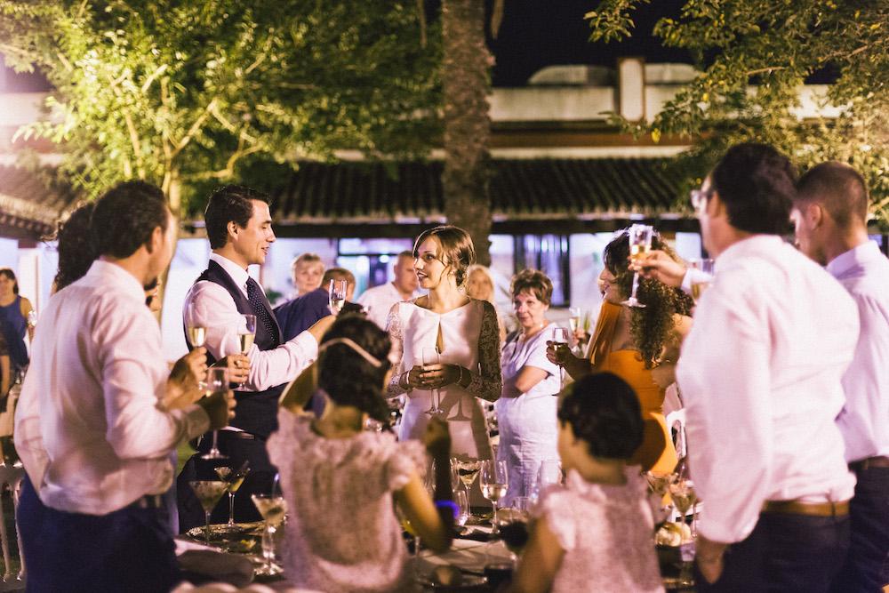 mariage-franco-espagnol-polonais-andalousie-klaudia-et-thomas-rose-fushia-photographie098