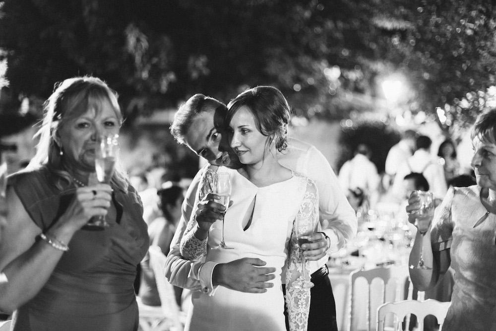 mariage-franco-espagnol-polonais-andalousie-klaudia-et-thomas-rose-fushia-photographie100