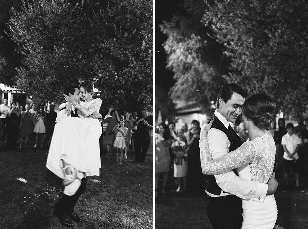 mariage-franco-espagnol-polonais-andalousie-klaudia-et-thomas-rose-fushia-photographie103