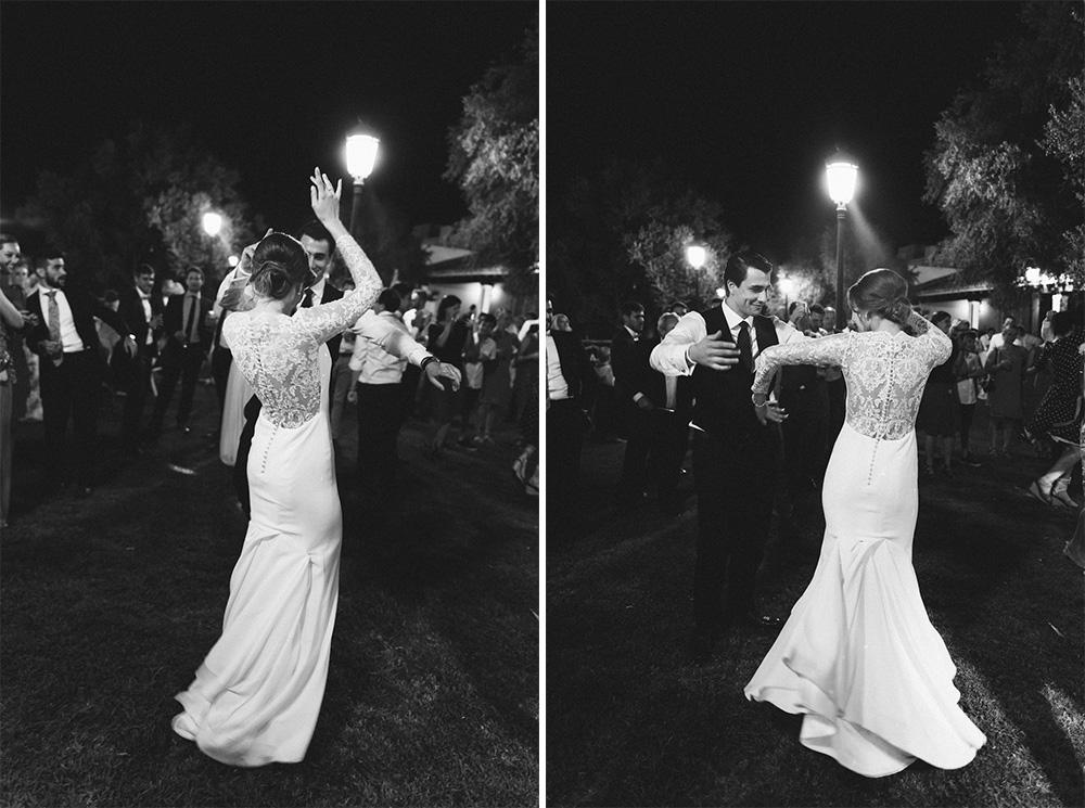 mariage-franco-espagnol-polonais-andalousie-klaudia-et-thomas-rose-fushia-photographie107