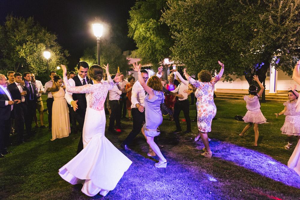 mariage-franco-espagnol-polonais-andalousie-klaudia-et-thomas-rose-fushia-photographie109