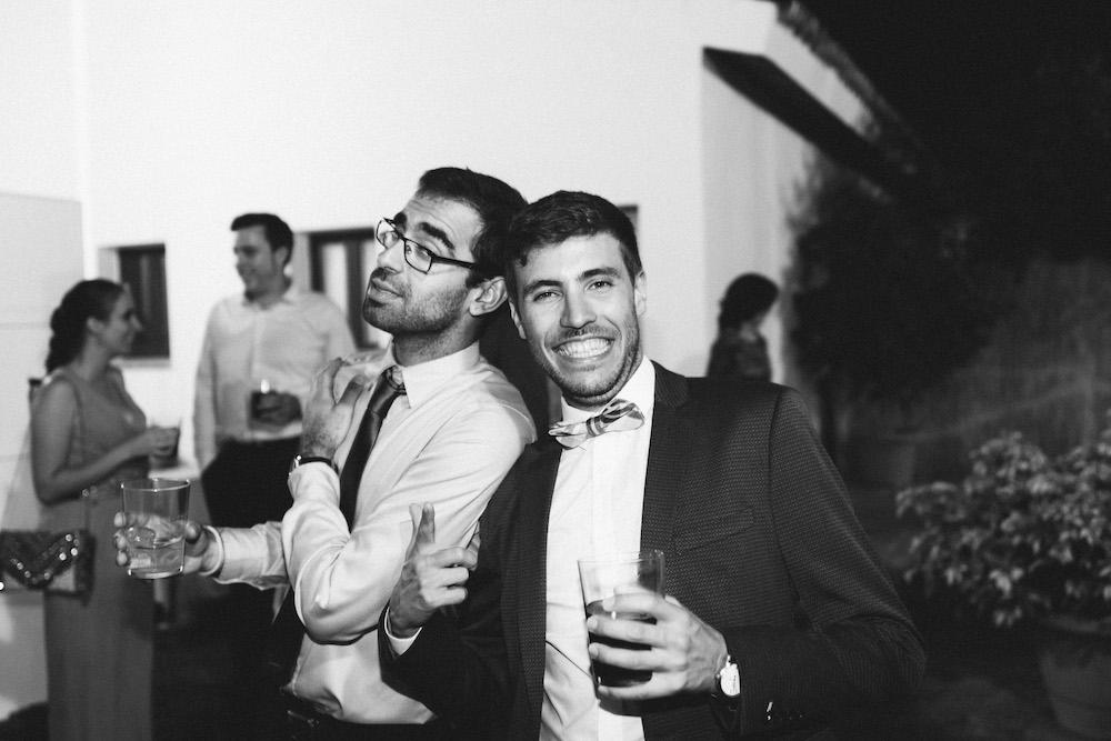 mariage-franco-espagnol-polonais-andalousie-klaudia-et-thomas-rose-fushia-photographie112