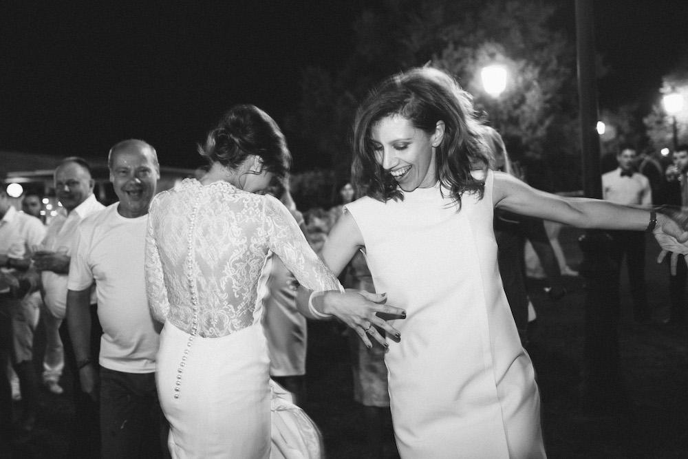 mariage-franco-espagnol-polonais-andalousie-klaudia-et-thomas-rose-fushia-photographie113