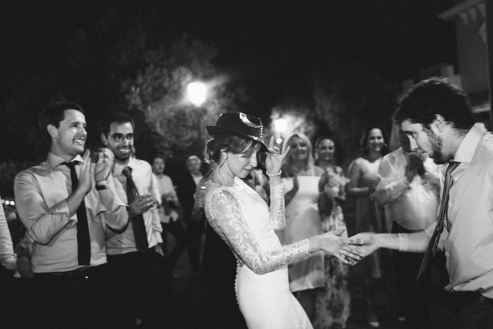 mariage-franco-espagnol-polonais-andalousie-klaudia-et-thomas-rose-fushia-photographie116