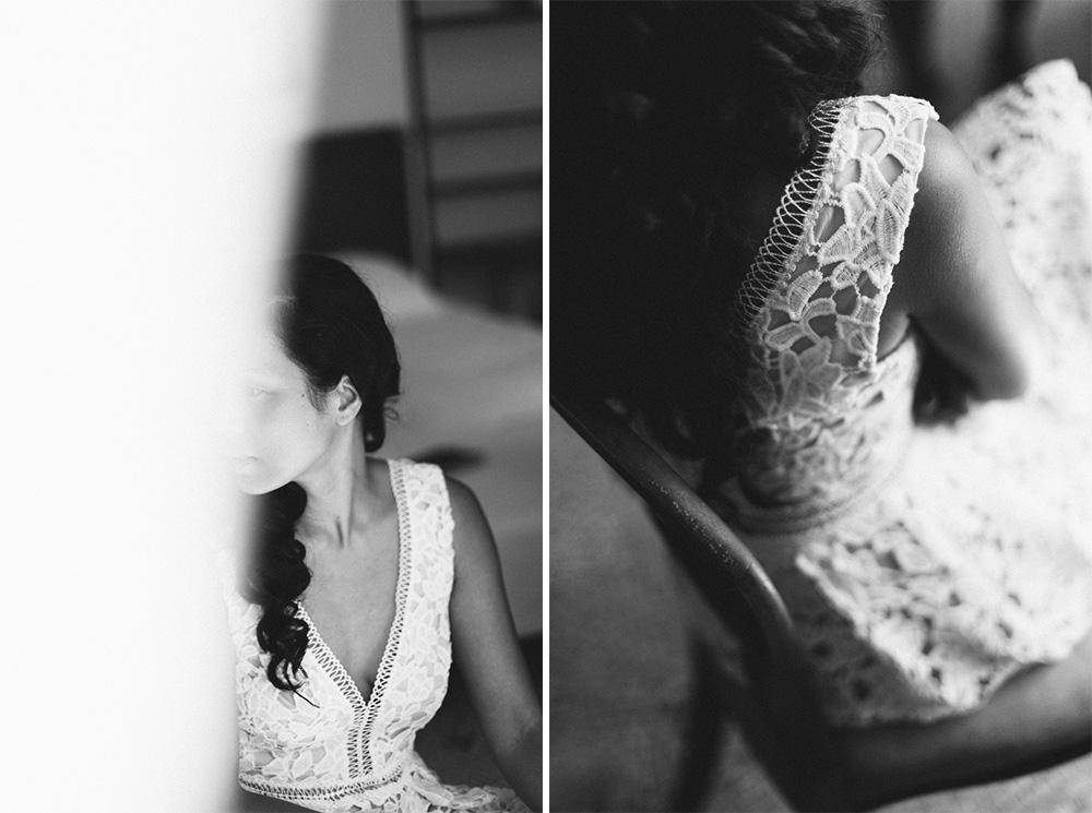 mariage-franco-philippin-dans-le-gers-jaika-et-maxime-rose-fushia-photographie010