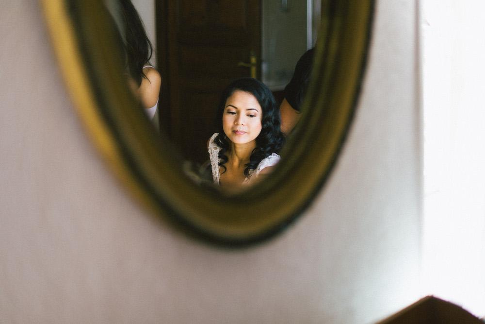mariage-franco-philippin-dans-le-gers-jaika-et-maxime-rose-fushia-photographie017