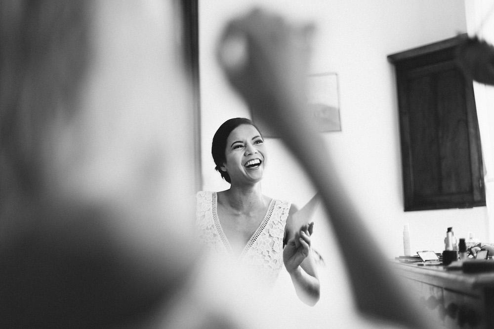 mariage-franco-philippin-dans-le-gers-jaika-et-maxime-rose-fushia-photographie018