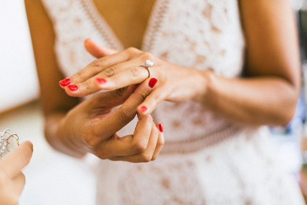 mariage-franco-philippin-dans-le-gers-jaika-et-maxime-rose-fushia-photographie019