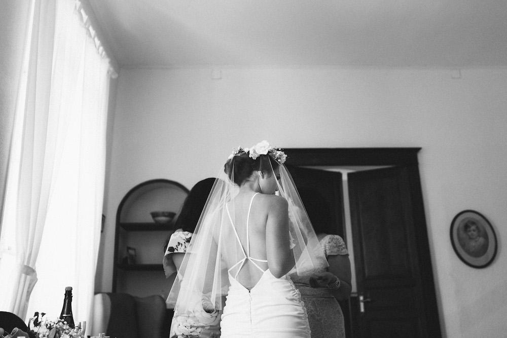 mariage-franco-philippin-dans-le-gers-jaika-et-maxime-rose-fushia-photographie029