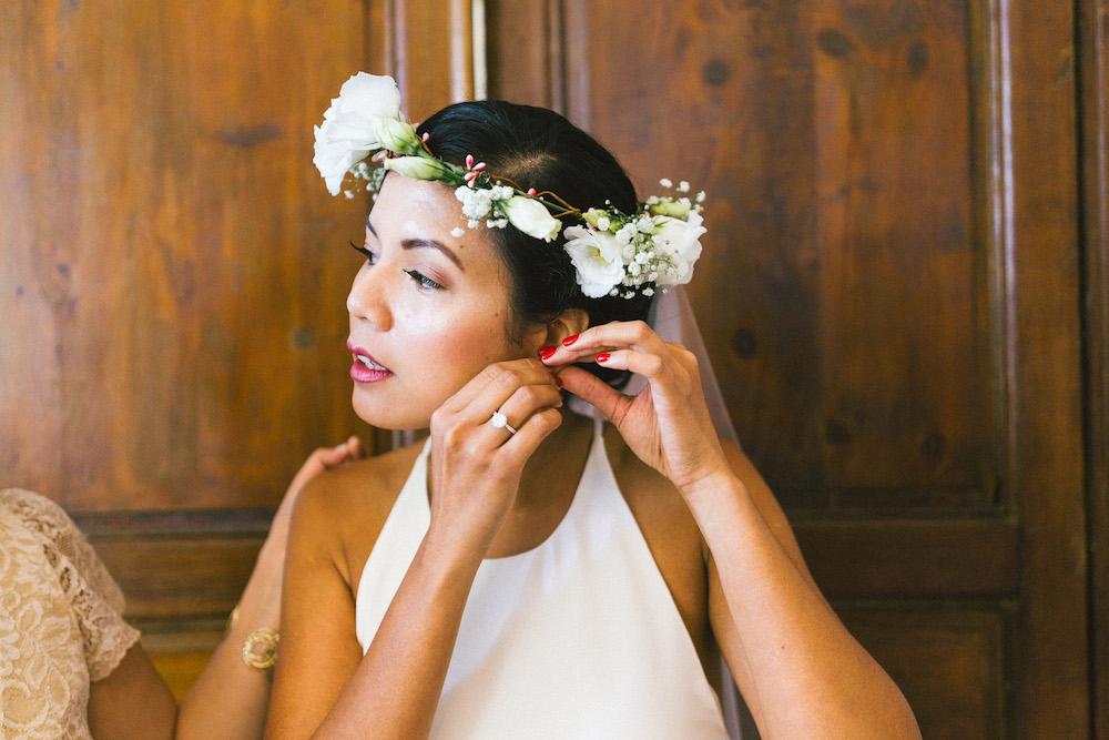 mariage-franco-philippin-dans-le-gers-jaika-et-maxime-rose-fushia-photographie030